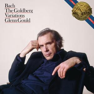Goldberg Variations, BWV 988: Variation 9 a 1 Clav. Canone alla Terza cover art