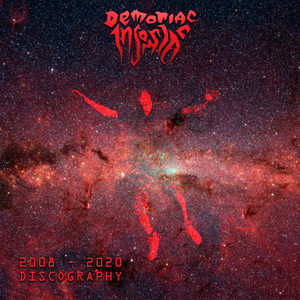 Sita Ram (Stop the War) by Demoniac Insomniac