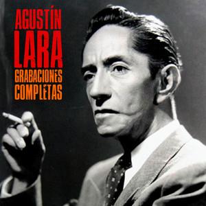 Grabaciones Completas (Remastered) album