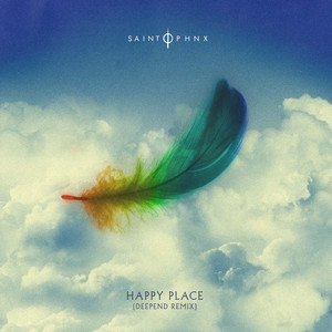 Happy Place (Deepend Remix)