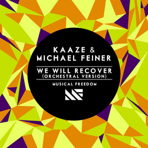 We Will Recover (KAAZE's Orchestral Version)
