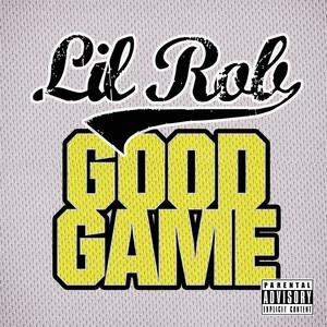 Good Game - Single
