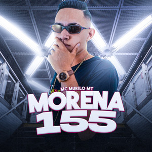 Morena 155