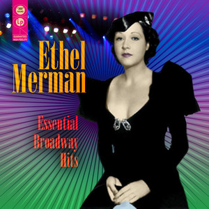 Essential Broadway Hits