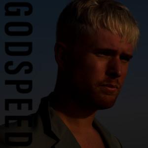 Godspeed cover art