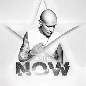 Kato feat. Mads Langer - Now