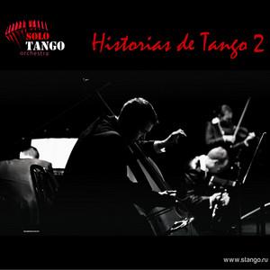Libertango by Solo Tango Orquesta