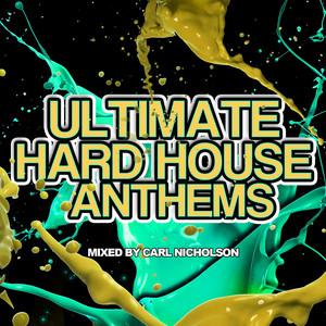 Do It Now - Original Mix cover art