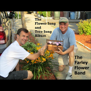 The Golden Bamboo is a Golden Bamboo Tree by The Farley Flower Band
