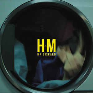H&M by Mr GISCARD