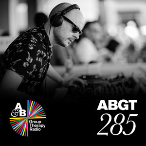 Foreign Woods (ABGT285) by Jerro
