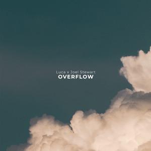 Overflow (feat. Joel Stewart)