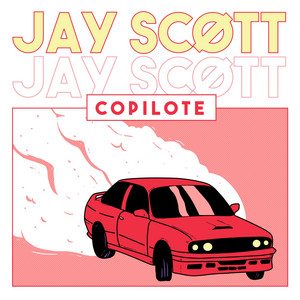 Copilote - Jay Scott