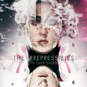 In This Shirt - Zero 7 Remix cover art