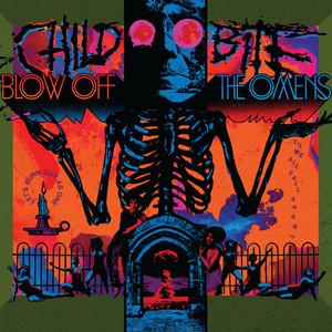 Child Bite – Blow Off The Omens (Studio Acapella)