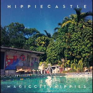 Fanfare by Magic City Hippies