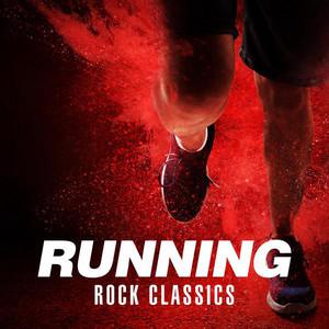 Running Rock Classics