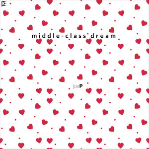Middle Class Dream