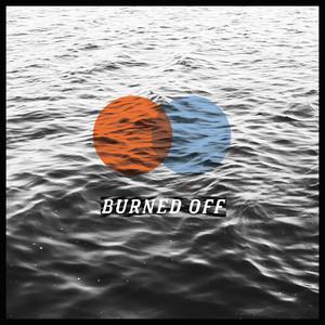 Burned Off