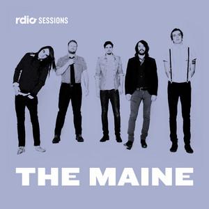 Rdio Sessions