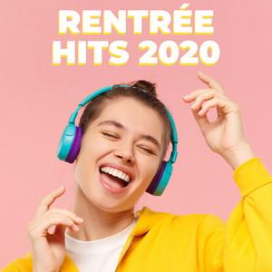 Rentrée Hits 2020