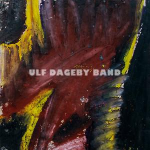 Ulf Dageby Band