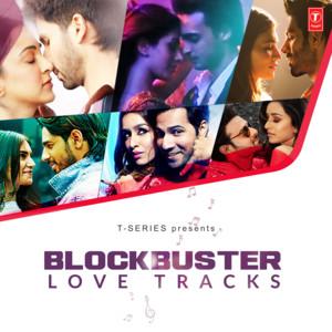 Blockbuster Love Tracks