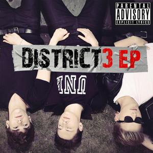 District3