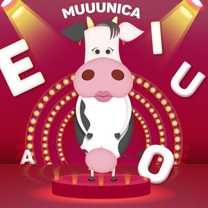 Muuunica