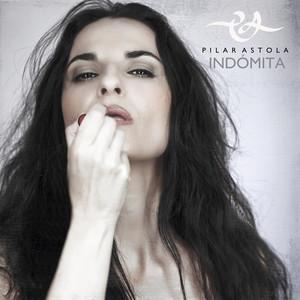 Indómita album