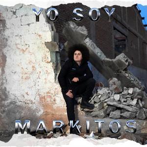Yo Soy Markitos by El Rabbanito