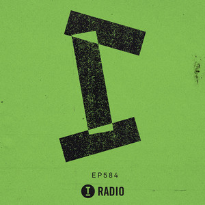 Toolroom Radio EP584 - Hot Right Now - TR584 by Maxinne