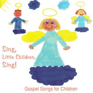 Sing Little Children, Sing!
