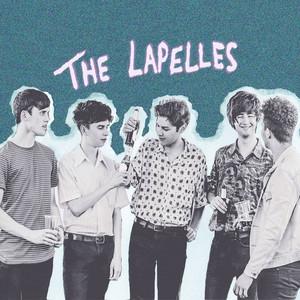 The Lapelles