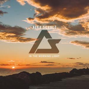 In The Morning Light