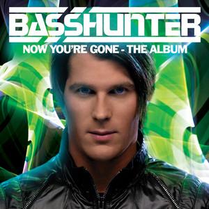BassHunter – Angel In The Night (Acapella)
