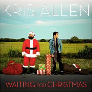 Waiting for Christmas - EP