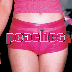 Peaches - Set it off