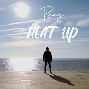 Heat Up