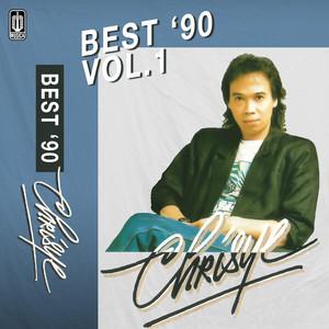 Best 90 Vol 1