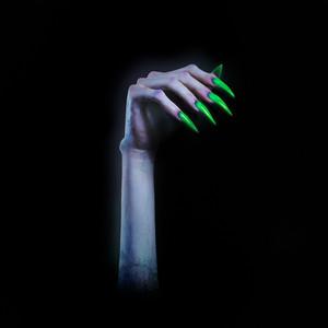 Kim Petras – Turn Off The Light Ft Elvira (Studio Acapella)