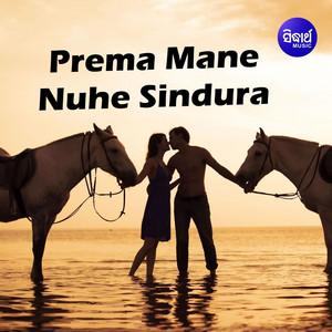 Sindura album
