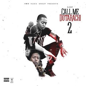 Call Me Dotarachi 2