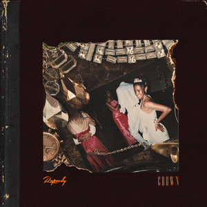 Crown album