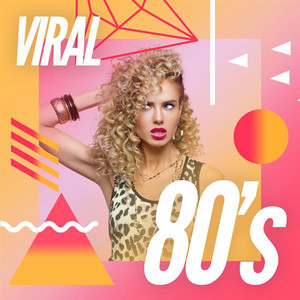 Viral 80's