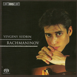 Piano Sonata No. 2 in B-Flat Minor, Op. 36 (arr. V. Horowitz for piano): III. L'istesso tempo - Allegro molto by Vladimir Horowitz, Sergei Rachmaninoff, Yevgeny Sudbin
