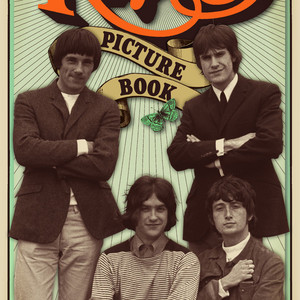 Picture Book album