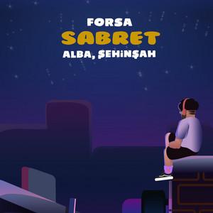 Sabret cover art