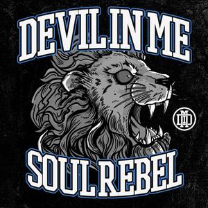 Break the Chain by Devil In Me