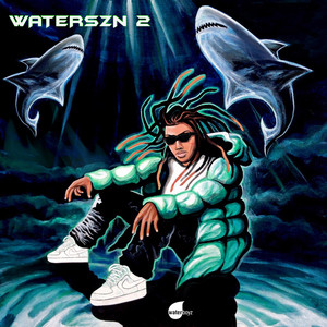 Waterszn 2